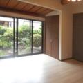 茨木市で1階部分をオールLIXIL商品リノベーション